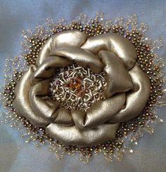 mila iquise flowers - Google-Suche