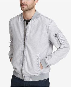 Tommy Hilfiger Mens Falko Hoodie Sweatshirt 043 L | Walmart