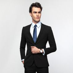 2013 spring business suit