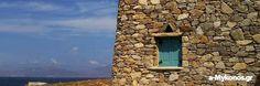 R 240   a-Mykonos  www.a-mykonos.gr