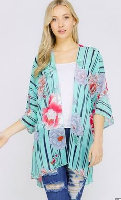 8ce0aea9d 8 Best Sister Tribe Boutique - Plus size TOPS   BLOUSES images in 2019