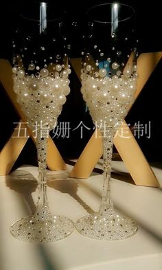 Cheap Tableware on Sale at Bargain Price, Buy Quality rhinestone cuff, rhinestone crosses for bracelets, rhinestone tool from China rhinestone cuff Suppliers at Aliexpress.com:1,Shape:Round 2,Feature:Eco-Friendly,Stocked 3,Drinkware Type:Glass 4,Material:Crystal 5,Glass Type:Champagne Flutes