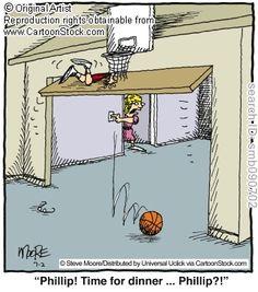 Garage Door Opener Cartoons Garage Door Opener Cartoon