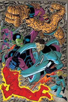 Versus-Fantastic Four and Super Skrull photo 716268-fantastic_four_vs_skrulls_su.jpg