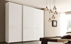 Benedetti Camere Da Letto.10 Best Benedetti Premium Wardrobes Images Home Decor Home