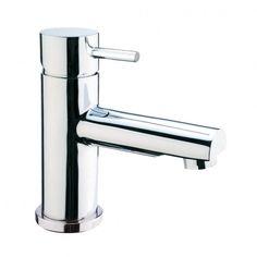 Kai Lever basin monobloc in WRAS/KIWA Approved | Luxury bathrooms UK, Crosswater Holdings
