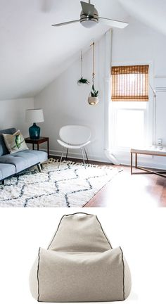 Product & Place - some of our fave Lujo pieces, paired with their perfect match of stylish, inspiring interiors: http://www.lujo.co.nz/blogs/lujo-inspiration-blog/18223085-product-places