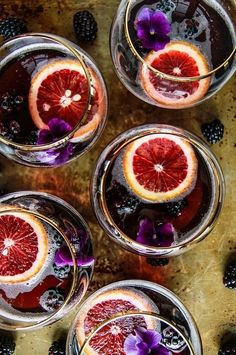 easy-halloween-cocktail-