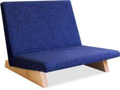 PENTA 900 Chair