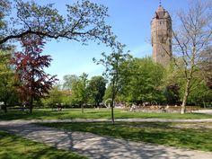 Trelleborg park