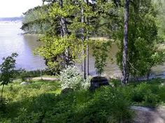 Kesäinen Killingholma