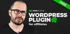 Our WordPress Plugin for Adult Affiliates is in Beta - CrakRevenue Wordpress Plugins, Wordpress Theme, Make Money Online, How To Make Money