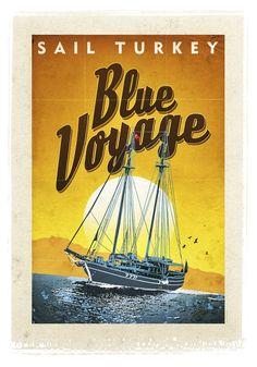 mavi-yolculuk.jpg (1120×1600)