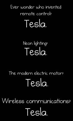 virus quotes But we were only taught about Edison in school. Dumbing down of America Nikola Tesla Quotes, Tesla Free Energy, Nicola Tesla, Tesla Coil, E Mc2, Science Facts, Quantum Physics, Albert Einstein, Life Quotes