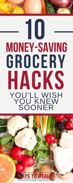 Looking to save big money on groceries? Heres a list of 10 hacks for saving serious money on food. Get the best tips from budget meal planning to the best grocery shopping apps. Learn more today! Money Plan, Money Tips, Big Money, Money Hacks, Budget Meal Planning, Budget Meals, Financial Planning, Financial Success, Money Saving Meals