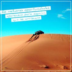 #mensagenscomamor #frases #oportunidades #arriscar #momentos #pessoas