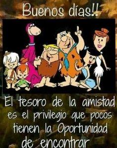 Good Morning Prayer, Good Morning Funny, Good Morning Photos, Good Morning Greetings, Good Day Messages, Good Day Wishes, Love Is Comic, Mafalda Quotes, Animated Emoticons