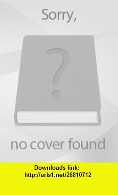 READ A REBUS TALES  RHYMES IN WORDS  PICTURES (9780394958330) William H. Oppenheim, Joanne  Boegehold, Betty D. Hooks, Lynn Munsinger , ISBN-10: 0394958330  , ISBN-13: 978-0394958330 , ASIN: B00529WVJW , tutorials , pdf , ebook , torrent , downloads , rapidshare , filesonic , hotfile , megaupload , fileserve