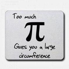 25 Best Math Memes Images Math Memes Hilarious Jokes
