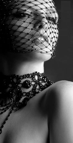 Ah to think how thin the veil that lies Between the pain of hell and Paradise.  ~ George William Russell