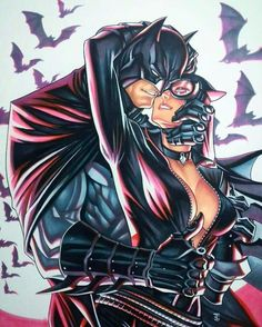 Gifts For Women Archives - Womens Batman - Ideas of Womens Batman - Batman & CatWoman Womens Batman Ideas of Womens Batman Batman & CatWoman Heros Comics, Dc Comics Characters, Comics Girls, Marvel Dc, Marvel Heroes, Marvel Comics, Batman Und Catwoman, Batgirl, Catwoman Cosplay