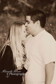 Couple. Love
