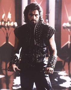 Ares God of War as shown on Xena and Hercules; fantastically played by New Zealand actor, the late Kevin Smith. Fantasy Male, Fantasy Warrior, Movies 2019, New Movies, Hercules The Legendary Journeys, Greek Warrior, Xena Warrior Princess, Celtic Mythology, Renaissance Men