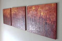 oil-painting-original-ready-to-hang-18-72-set-of-3-stretched-canvas-abstract-w