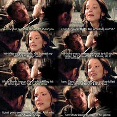 Love this scene in the movie and in the book! Amazing acting and amazing period!!!
