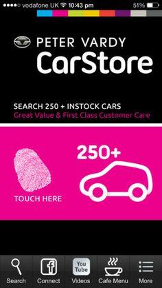 https://itunes.apple.com/gb/app/peter-vardy-carstore/id766060444?mt=8