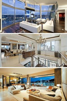 The most expensive #apartment #condo