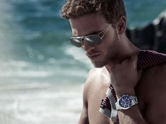michael kors the perfect summer 2015 - Cerca con Google