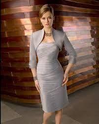 vestidos elegantes - Pesquisa Google