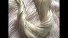 CHIC Hair Extensions 220g! Human Hair Extensions, Chic, Youtube, Shabby Chic, Elegant, Hair Extensions, Youtubers