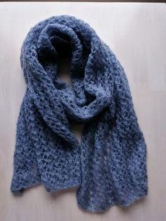 Winter, Fashion, Shawl, Moda, Fasion, Winter Fashion