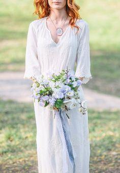 7e65da748938dd9 Букет невесты с лилиями: лучшие изображения (34) в 2019 г.