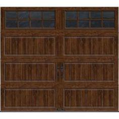 Martin Garage Doors Garage Doors And Garage On Pinterest