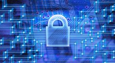 The #future  of #Cybersecurity Is in High-Speed #quantum  #encryption