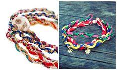 diy-asos-retro-skulls-friendship-bracelet-quiet-lion