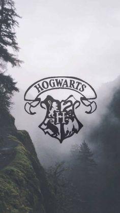 #hogwarts #harry_potter
