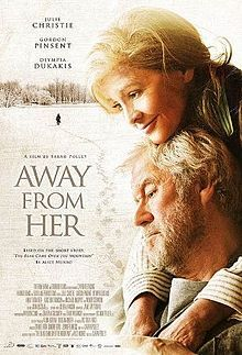 Away from Her (2006) Sarah Polley