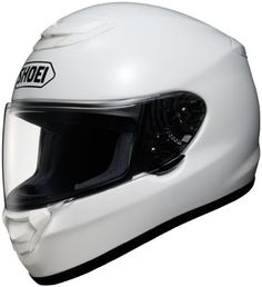 Special Offers - Shoei Qwest Helmet  X-Small/White - In stock & Free Shipping. You can save more money! Check It (June 14 2016 at 08:29AM) >> http://motorcyclejacketusa.net/shoei-qwest-helmet-x-smallwhite/