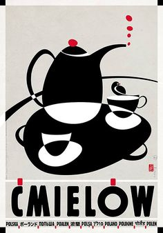 Your source of original Polish Posters. Site selling original Polish posters directly from Poland. Site is owned by real Poster Gallery which sell original, vintage posters and new posters designed by Polish Poster artist. Polish Posters, Design Art, Graphic Design, Modern Design, Propaganda Art, Promotion, New Poster, Vintage Travel Posters, Illustrations And Posters