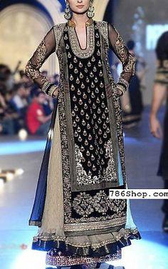 Pakistani Fashion Dresses Online