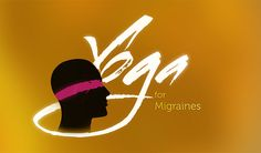 Before you reach for the over-the-counter remedies, try Saagara's Yoga for Migraines app to relieve your head pain.