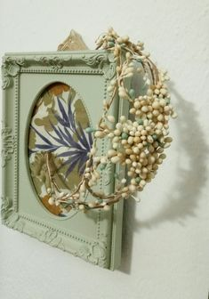 Frame, Home Decor, Fascinators, Brides, Picture Frame, Decoration Home, Room Decor, Frames, Hoop