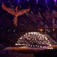 London 2012 Olympics - The New York Times