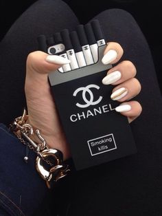 phone cover chanel black iphone 5 case iphone cases case jewels chanel phone case coco chanel black and white smoking kills channel iphone. Just Iphone Cases