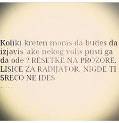 #citati #balkan #ljubav