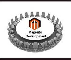 We provide magento development services in Mississauga and also in the areas like Montreal, Toronto, GTA and their surrounding areas in Canada.